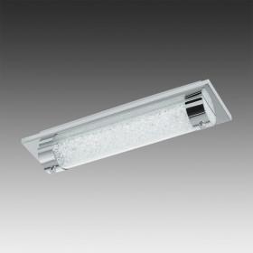 Светильник настенно-потолочный Eglo Tolorico 97054