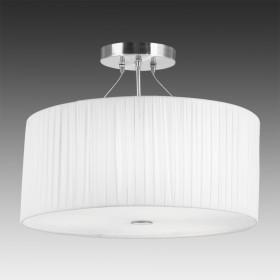 Светильник потолочный Globo La Nube 15105-3