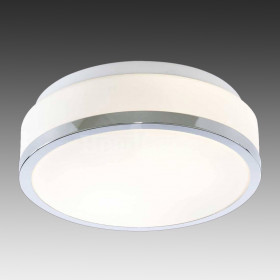 Светильник настенно-потолочный Arte Aqua A4440PL-1CC