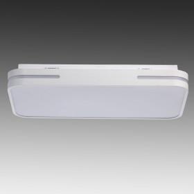 Светильник потолочный MW-Light Ривз 3 674012901