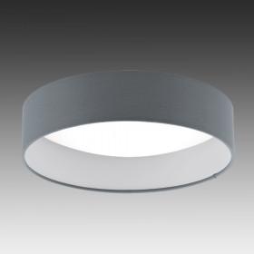 Светильник потолочный Eglo Palomaro 93395