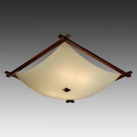 Светильник потолочный Citilux Рамка CL931112