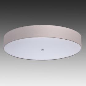 Светильник потолочный MW-Light Дафна 3 453011701