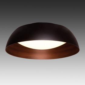 Светильник потолочный Viokef Chester 4173500
