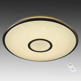 Светильник потолочный Citilux СтарЛайт CL70360R