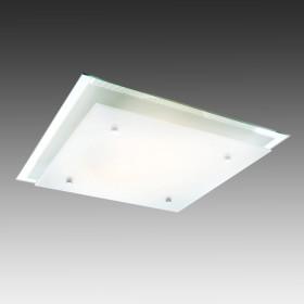Светильник настенно-потолочный Globo Sonar 48069-2