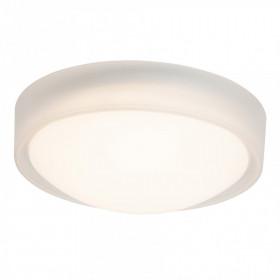 Светильник настенно-потолочный Brilliant Tonia G94224/70