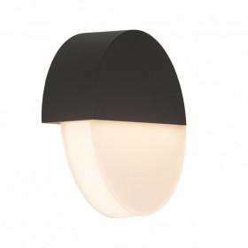 Уличный настенный светильник Brilliant Zen G96246/63