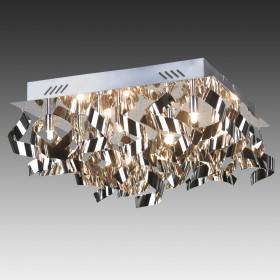 Светильник потолочный Lussole LSP-0490
