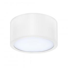 Светильник точечный Lightstar Zolla 211916