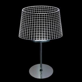 Лампа настольная Newport 15100 15101/T
