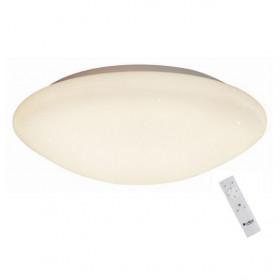 Светильник потолочный Omnilux Berkeley OML-43007-40