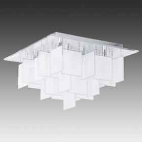 Светильник потолочный Eglo Condrada 1 92727
