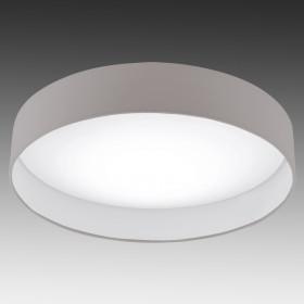 Светильник потолочный Eglo Palomaro 93952