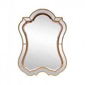 Зеркало Garda Decor KFH1959 TT-00000375