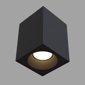 Светильник точечный Maytoni Sirius C030CL-01B