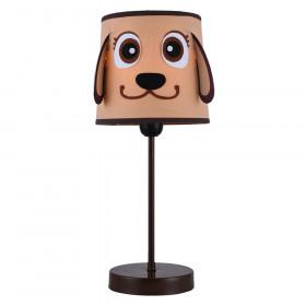Лампа настольная Hiper Puppy H060-1