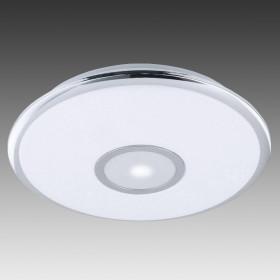 Светильник потолочный Citilux СтарЛайт CL70340R