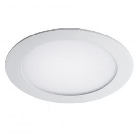 Светильник точечный Lightstar Zocco 223122