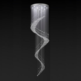 Светильник потолочный Newport 8200 8213/300