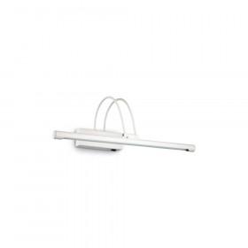 Подстветка для картин Ideal Lux Bow AP66 BIANCO