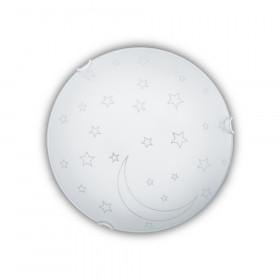 Светильник настенно-потолочный Runden Sky V30012