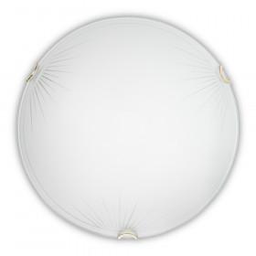 Светильник настенно-потолочный Runden Sunrise V30044