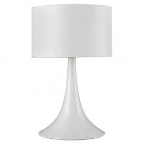 Лампа настольная Vele Luce Toppi VL1841N01