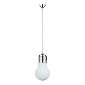 Люстра Britop Bulb White 2820102