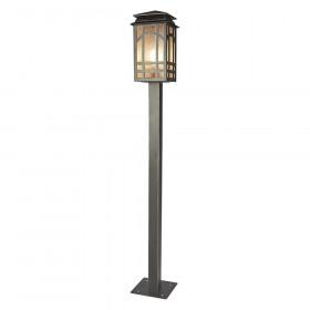 Уличный фонарь Runden Джаз V10011