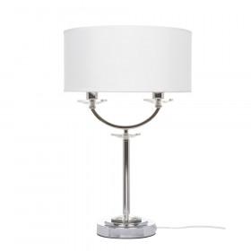 Лампа настольная Freya Tina FR5034TL-02CH