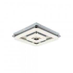 Светильник потолочный Freya Caprice FR6002CL-L37CH