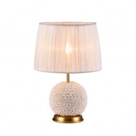 Лампа настольная Newport 34000 34001/T