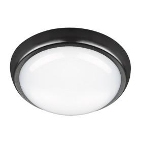 Уличный настенно-потолочный светильник Novotech Opal 357505