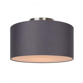 Светильник потолочный АртПром Crocus Glade P3 01 06