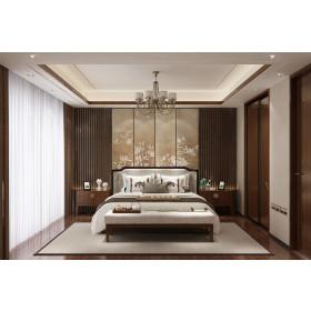 Спальня 100220