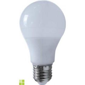 Лампа светодиодная Ecola classic LED Premium 8,0W A55 220-240V E27 2700K D7RW80ELC