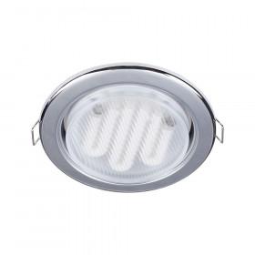 Светильник точечный Maytoni Metal DL293-01-CH