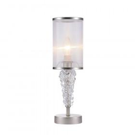 Лампа настольная Freya Vilena FR2687TL-01G