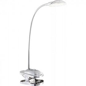 Лампа настольная Globo Et 1 58371K
