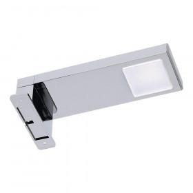 Подсветка для зеркала Britop Mega 8910001