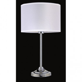 Лампа настольная Crystal Lux ASTA LG1