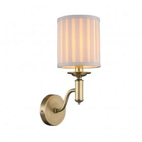 Бра Newport 3360 3361/A brass