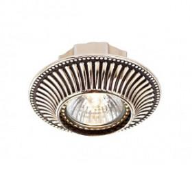 Светильник точечный LArte Luce Rodez L10351.52