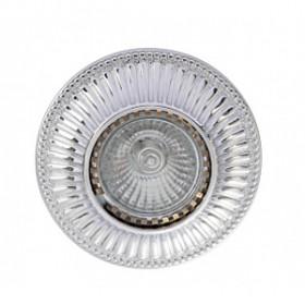 Светильник точечный LArte Luce Rodez L10351.53