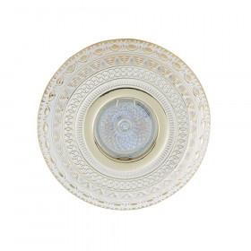 Светильник точечный LArte Luce Bergamo L12851.47