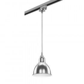 Трековый светильник Lightstar Loft L1T765014