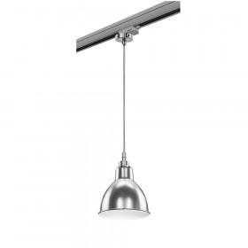 Трековый светильник Lightstar Loft L3T765014