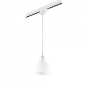Трековый светильник Lightstar Loft L3T865016