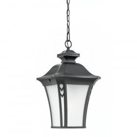 Уличный потолочный светильник LArte Luce Taurus L73111.31